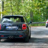 autonet_Mini_Driving_Experience_2016_2016-10-17_013