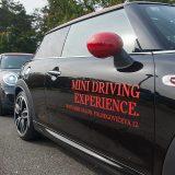 autonet_Mini_Driving_Experience_2016_2016-10-17_014
