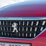 autonet_Peugeot_2008_1.2_PureTech_Allure_2017-01-27_012