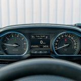 Tijekom ovog testa smo zabilježili vrijednost od 8,0 l/100 km u gradskoj vožnji te 6,0 na otvorenoj cesti. Ovakve vrijednosti, dakako, nisu posebno blizu onome što proizvođač predviđa