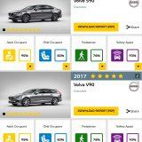 autonet_Volvo_S90_V90_Euro_NCAP_2017-01-27_001
