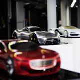 autonet_Mercedes-Benz_makete_2017-01-31_004