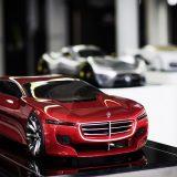 autonet_Mercedes-Benz_makete_2017-01-31_006