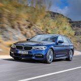 autonet_BMW_serija_5_Touring_2017-02-02_001