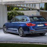 autonet_BMW_serija_5_Touring_2017-02-02_002