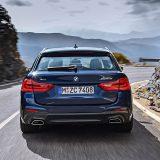 autonet_BMW_serija_5_Touring_2017-02-02_006