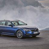 autonet_BMW_serija_5_Touring_2017-02-02_009
