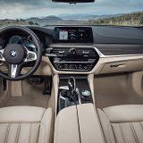 autonet_BMW_serija_5_Touring_2017-02-02_014