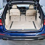 autonet_BMW_serija_5_Touring_2017-02-02_020
