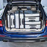 autonet_BMW_serija_5_Touring_2017-02-02_021