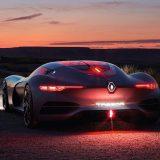 autonet_Renault_Trezor_koncept_2017-02-02_014
