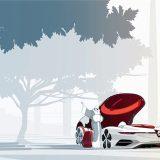 autonet_Renault_Trezor_koncept_2017-02-02_028