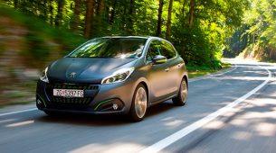 Ponuda koja se ne propušta: Peugeot 208 i 308 u veljači