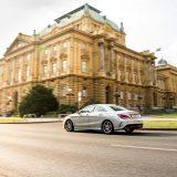 autonet_Mercedes-Benz_48_sati_Zagreb_2015-11-06_001
