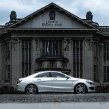 autonet_Mercedes-Benz_48_sati_Zagreb_2015-11-06_002