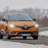 autonet_Renault_Scenic_1.6_Energy_dCi_Bose_2017-02-06_001