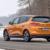 autonet_Renault_Scenic_1.6_Energy_dCi_Bose_2017-02-06_005
