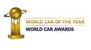 Objavljena imena finalista za izbor Svjetskog automobila godine