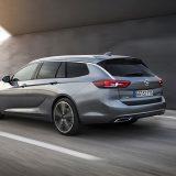 autonet_Opel_Insignia_Sports_Tourer_2017-02-07_002