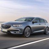 autonet_Opel_Insignia_Sports_Tourer_2017-02-07_005