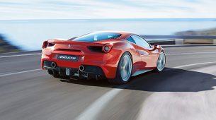 Ferrari ostvario rekordnu prodaju