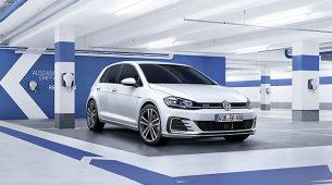 Volkswagen Golf - sljedeća generacija s manje dizela?