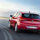 autonet_Opel_Astra_K_2015-09-04_002