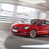autonet_Opel_Astra_K_2015-09-04_003