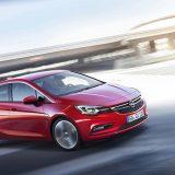 autonet_Opel_Astra_K_2015-09-04_004
