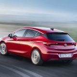 autonet_Opel_Astra_K_2015-09-04_005