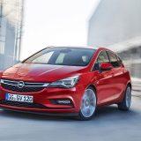 autonet_Opel_Astra_K_2015-09-04_006