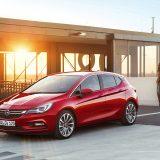 autonet_Opel_Astra_K_2015-09-04_008