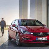 autonet_Opel_Astra_K_2015-09-04_010