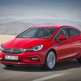 autonet_Opel_Astra_K_2015-09-04_011