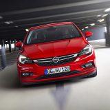 autonet_Opel_Astra_K_2015-09-04_012