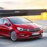 autonet_Opel_Astra_K_2015-09-04_013