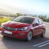 autonet_Opel_Astra_K_2015-09-04_014