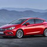autonet_Opel_Astra_K_2015-09-04_016