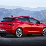 autonet_Opel_Astra_K_2015-09-04_017