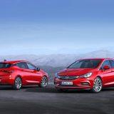 autonet_Opel_Astra_K_2015-09-04_018