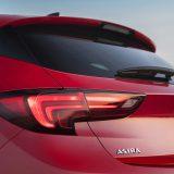 autonet_Opel_Astra_K_2015-09-04_020