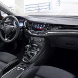 autonet_Opel_Astra_K_2015-09-04_024