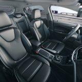 autonet_Opel_Astra_K_2015-09-04_028