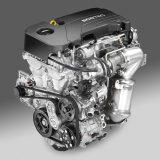 autonet_Opel_Astra_K_2015-09-04_030