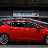 autonet_Opel_Astra_K_2015-09-04_033