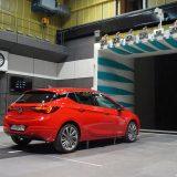 autonet_Opel_Astra_K_2015-09-04_034
