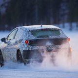 autonet_Opel_Astra_K_2015-09-04_037