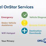 autonet_Opel_Astra_K_2015-09-04_040