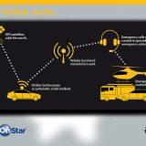autonet_Opel_Astra_K_2015-09-04_041