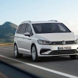 autonet_Volkswagen_Touran_2017-02-10_002